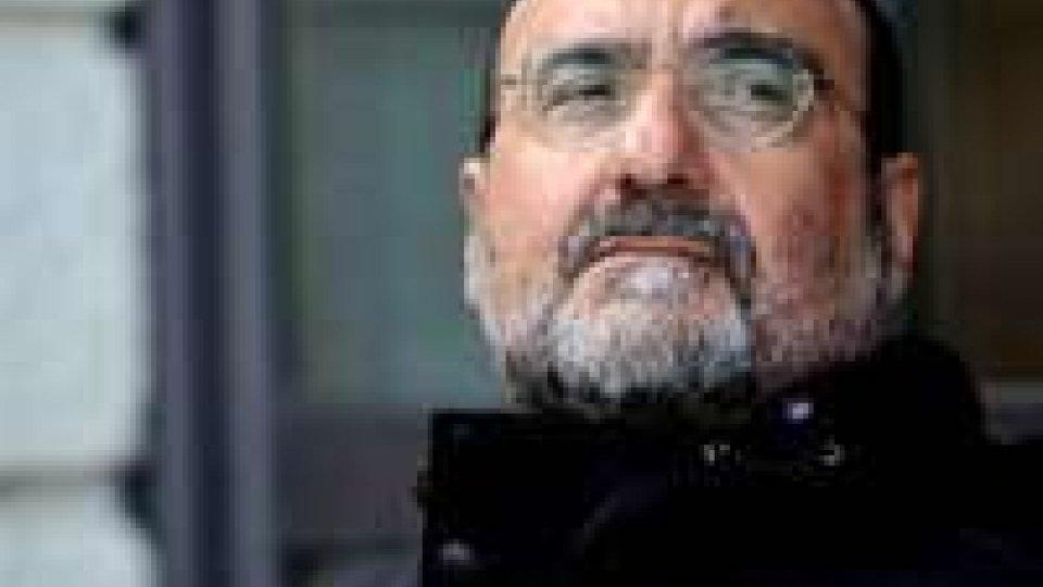 Il direttore Carlo Romeo sulle proteste e gli eccessi dei giorni scorsiIl direttore Carlo Romeo sulle proteste e gli eccessi dei giorni scorsi
