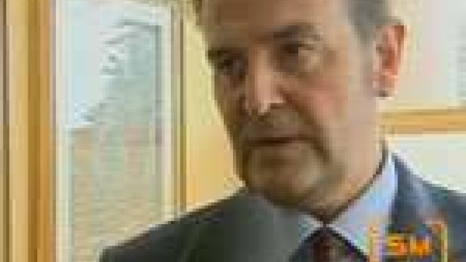 Vicenda Fincapital: entro settembre un piano d'azione a Banca Centrale