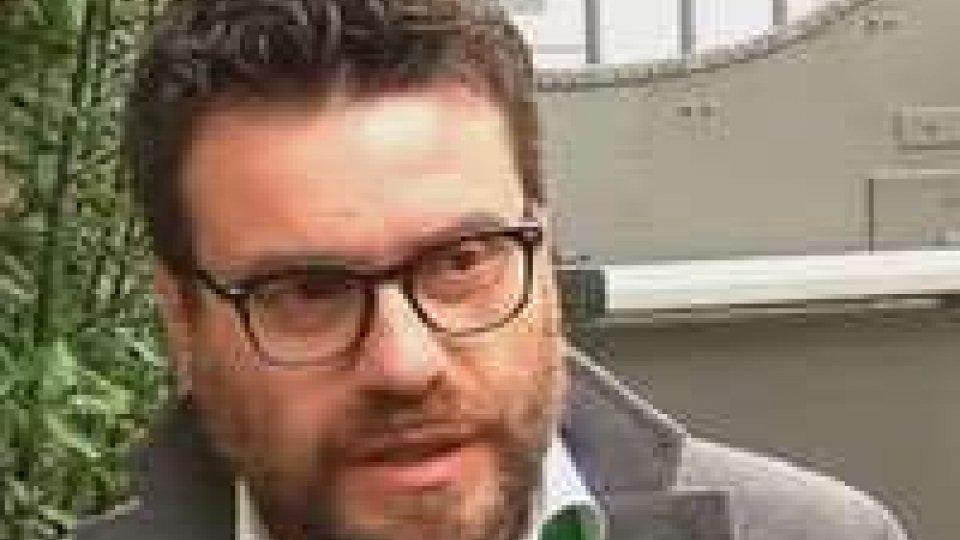 Lega Pro: la vittoria di Lotito, ma Iodice rincara la dose