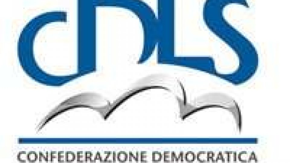 Pensionati CDLS al congresso europeo