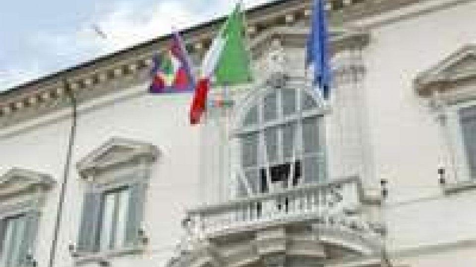 La politica italiana. Iniziano le votazioni degli emendamenti sulla riforma del lavoro
