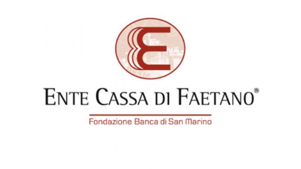 Ente Cassa Faetano: i chiarimenti del CDA in vista dell'assemblea soci del 24 febbraio