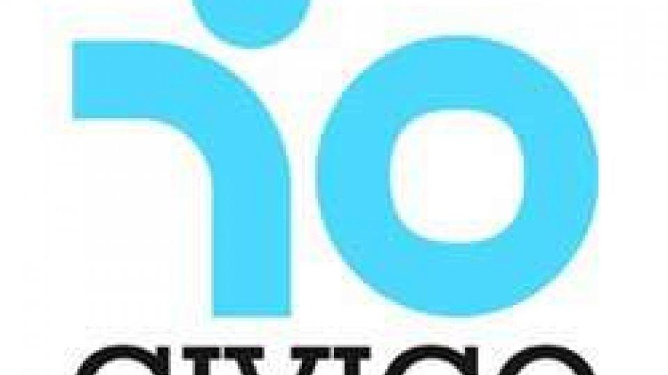 Civico10:  sul volantino autocelebrativo di Francesco Mussoni