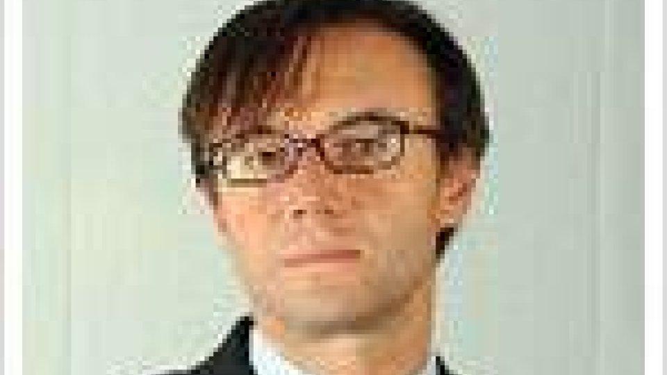 Interpellaza Iro Belluzzi su comunicato stampa Segreteria Affari Esteri