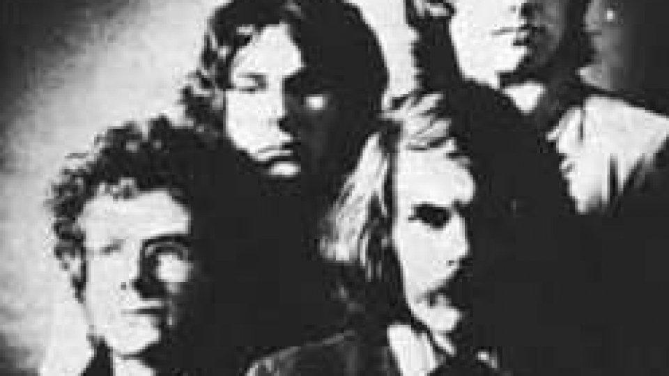 Classic Rock Story - King Crimson