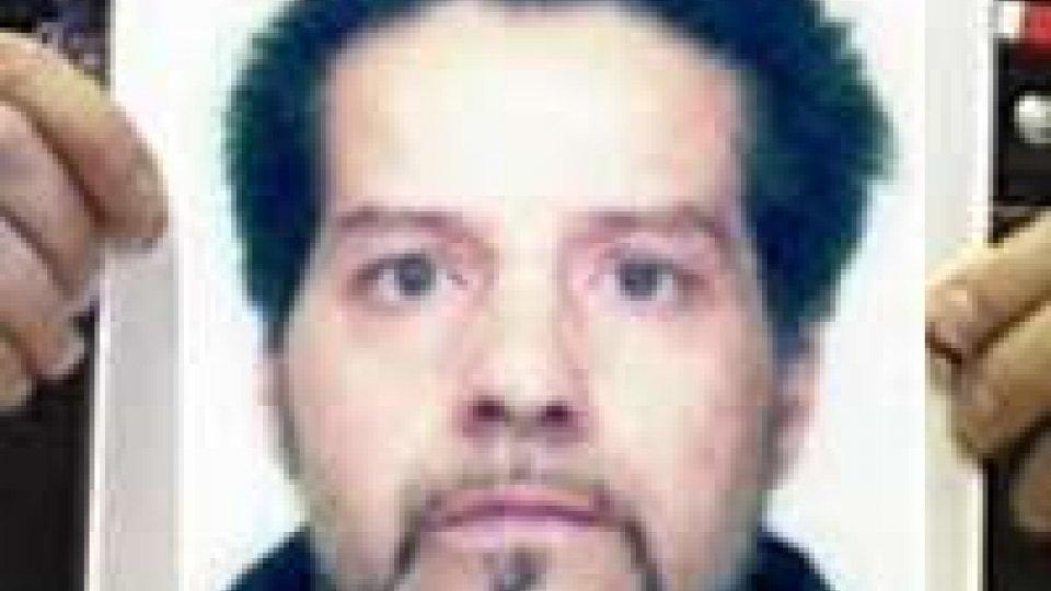 Serial killer evaso, è caccia all'uomo in Liguria