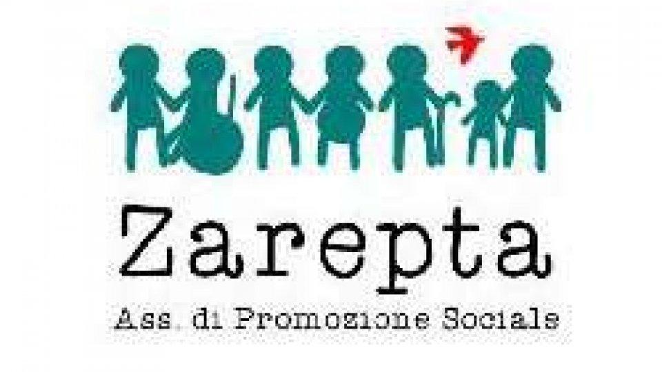 Associazione Zarepta: a settembre riparte il doposcuola per il terzoanno