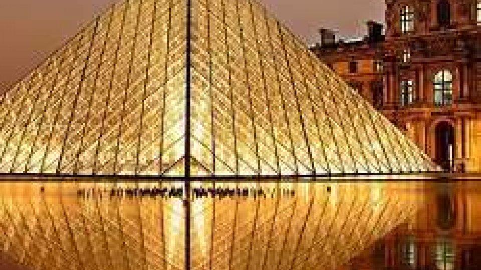 Viaggi: Parigi: i luoghi da visitare gratuitamente