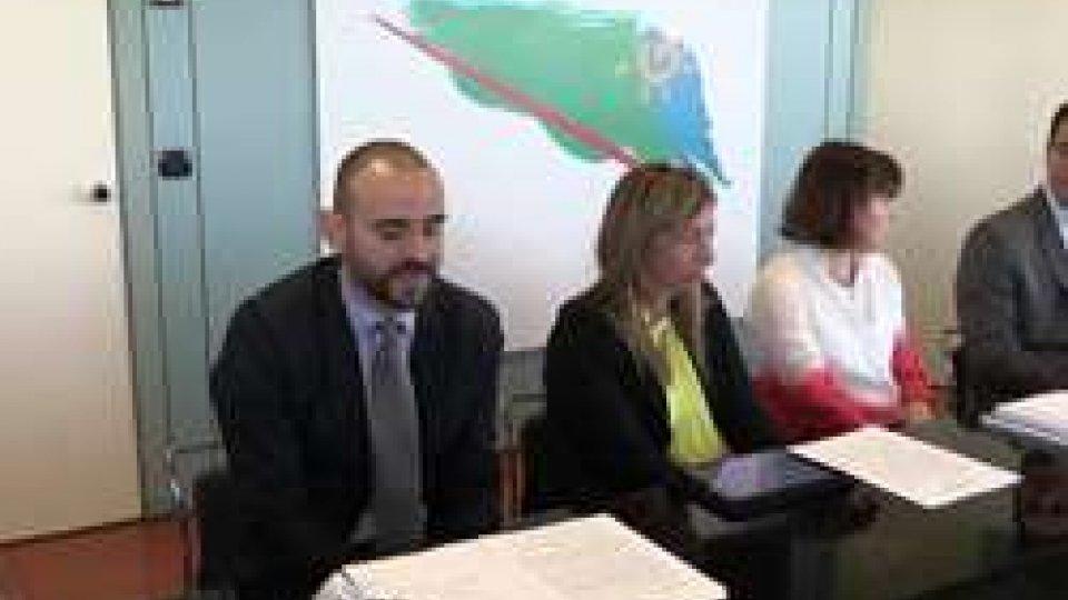 Emilia Romagna: dalla Regione fondi a sostegno dell'adolescenza
