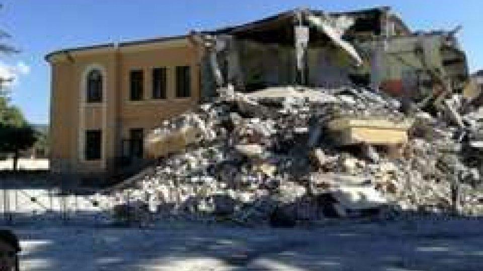 Cinque anni dal sisma. Domani anniversario della prima scossa: l'Emilia si ferma e ricorda. Ecco gli eventi in programma sabato 20 maggio