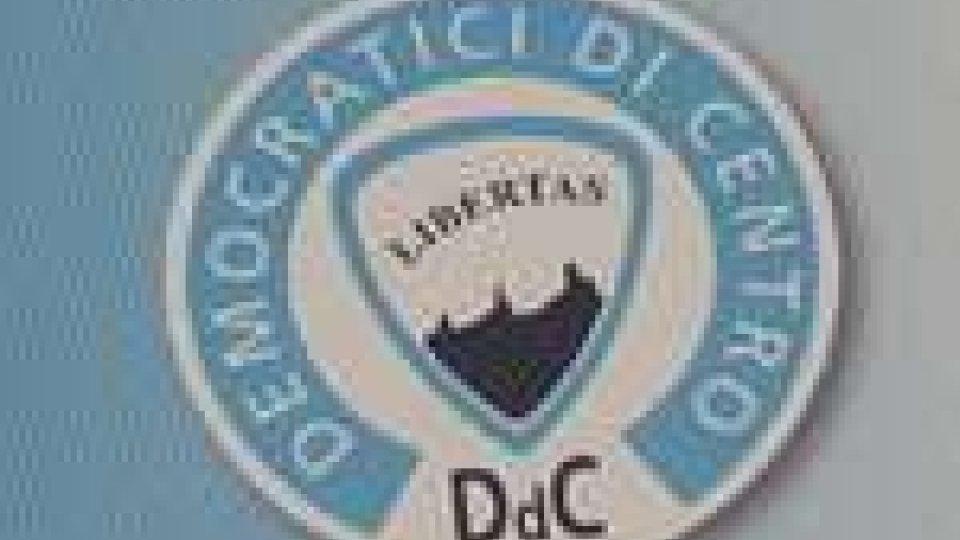 Dai DdC dure critiche al Segretario Gatti