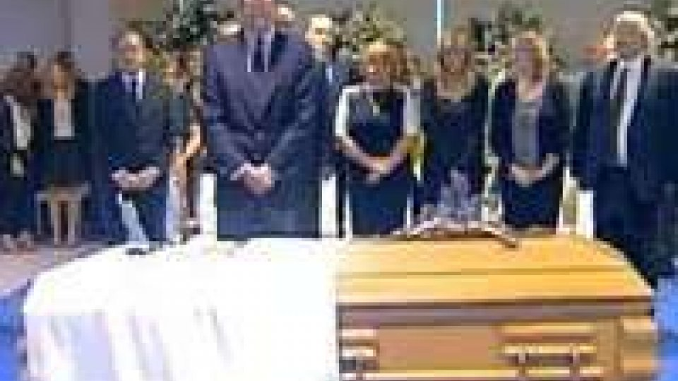 Madrid: l'ultimo saluto a Di Stefano