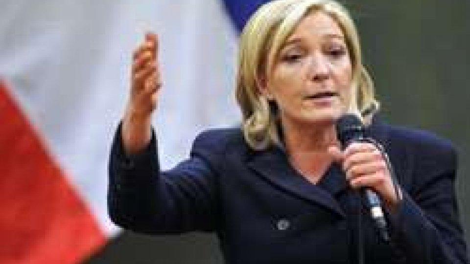 Francia: si vota per le Regionali. Favorito il Front National