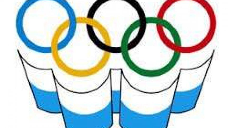 San Marino 2017: sul Titano i Comitati Olimpici dei Piccoli Stati d'Europa