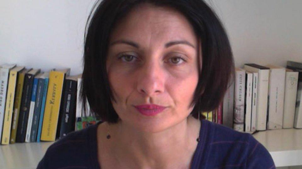 Elisabetta NorziDubai: la comunità ebraica esce dall'ombra