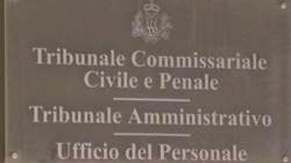 Calcioscommesse: in corso riscontri dopo interrogatorio AruciCalcioscommesse: in corso riscontri dopo interrogatorio Aruci