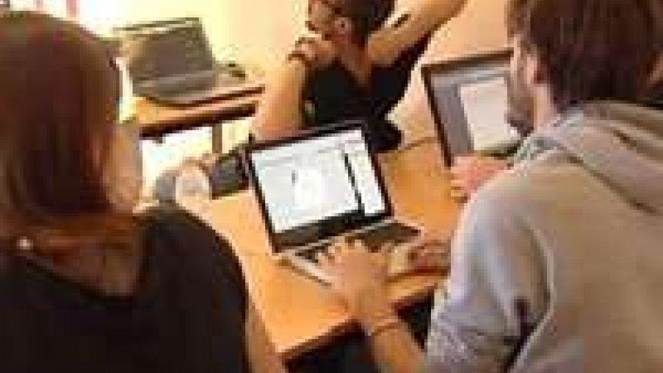 Studenti universitari di San Marino:che cosa studiano e doveStudenti universitari di San Marino