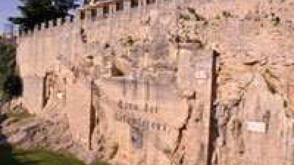 San Marino: 78enne si sente male alla Cava dei Balestrieri. Prognosi riservata