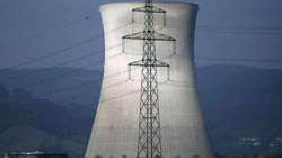 Referendum energia nucleare: la Svizzera sceglie il graduale abbandono dell'atomo