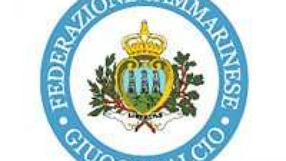 Campionato Sammarinese: risultati seconda giornata