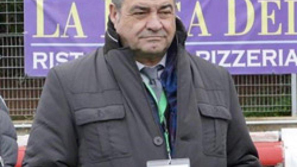 Alfio PelliccioniCalciomercato: questa sera ultima di Alfio Pelliccioni come DS del Monopoli, da domani al lavoro con il Cesena