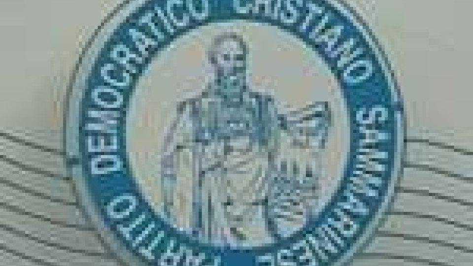 Pdcs: l'azione politica al centro del Consiglio Centrale