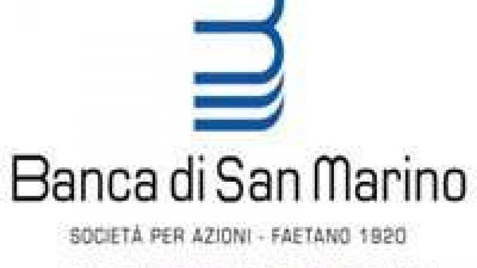 """24 borse di studio per il """"Progetto Giovani"""" della Banca di San Marino"""