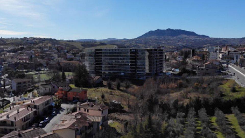 San MarinoRaccolta bancaria: per la presidente di Banca Centrale calo legato soprattutto ai mercati