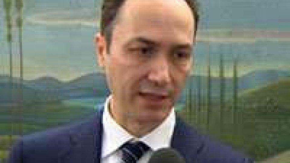 Banche: Daniele Guidi è il nuovo presidente di AbsBanche: Daniele Guidi è il nuovo presidente di Abs