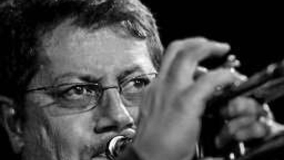 "Musica, ""To Be Jazz Festival"" a Bologna"