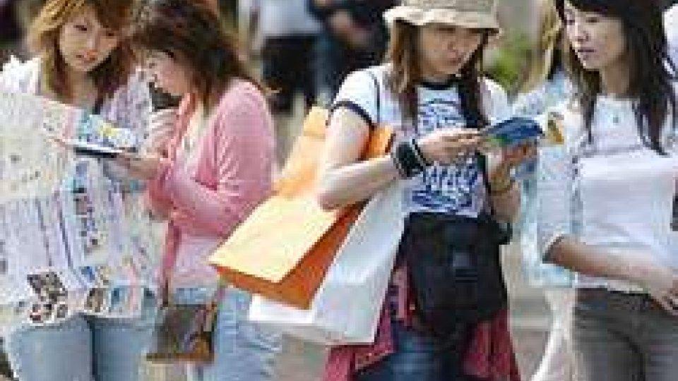 Turismo estivo: 24 milioni di stranieri sceglieranno l'Italia