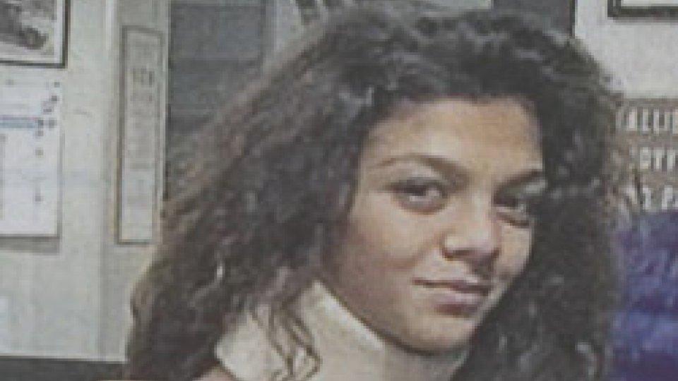 @ilrestodelcarlinoIncidente Montelicciano: padre ragazza ferita non esclude denuncia per mancato soccorso