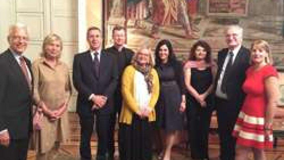 San Marino e il programma WeProtect: una task force globale contro gli abusi e lo sfruttamento sessuale di minori