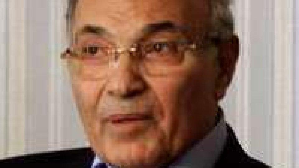 Egitto, Shafiq riammesso alle presidenziali