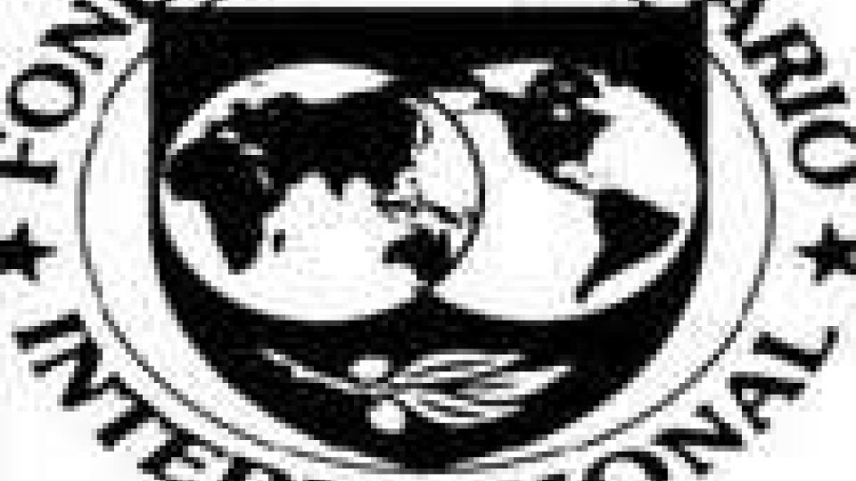 Attesa, sul Titano, per la visita della delegazione del Fondo Monetario Internazionale