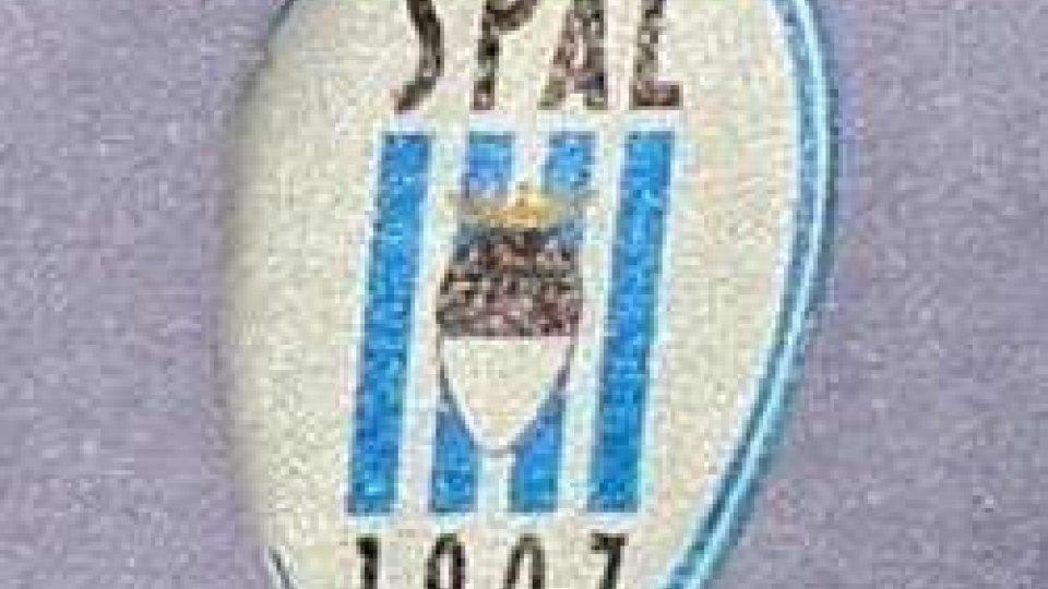 Lega Pro Coppa Italia: Spal agli ottaviLega Pro Coppa Italia: Spal agli ottavi