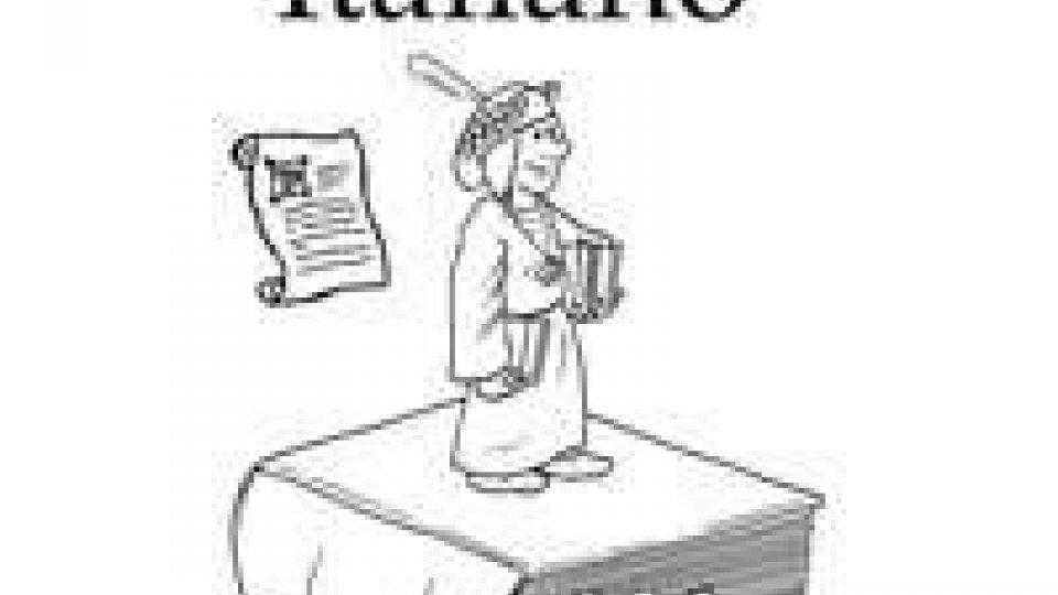 Corte UE: l'Italia vince cause in difesa dell'italiano