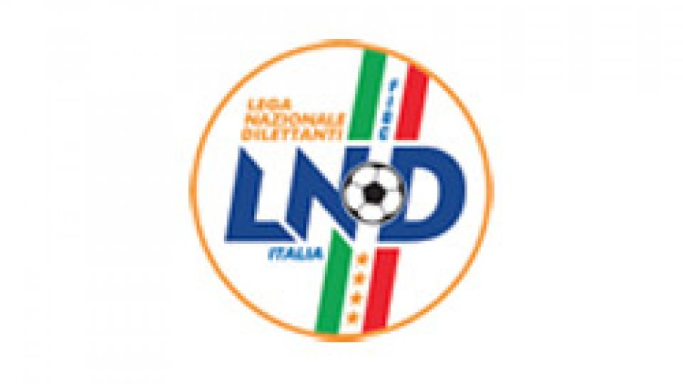 LND: Serie D, ecco i gironi