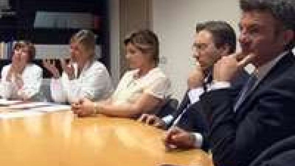 Alzheimer: a San Marino un progetto per il supporto psicologicoA San Marino arriva lo psicologo anti Alzheimer