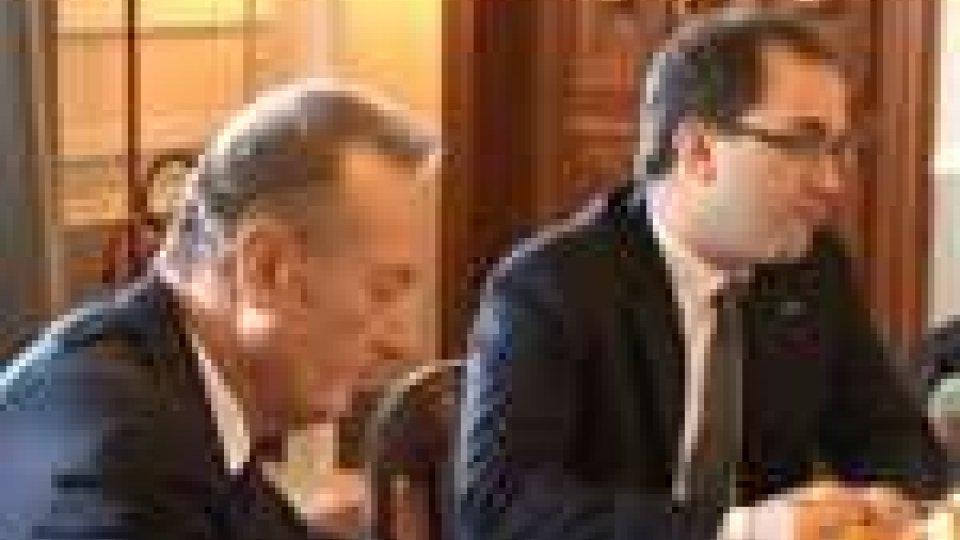 San Marino - Marco Bianchini sarà estradato