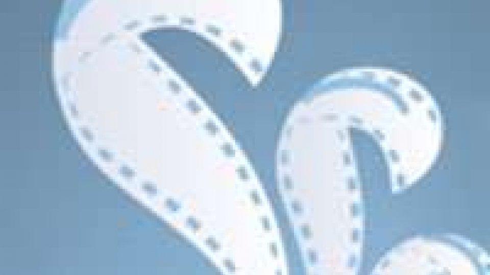 San Marino Film Festival: omaggio a Modugno, nell'attesa di Lucia Bosè