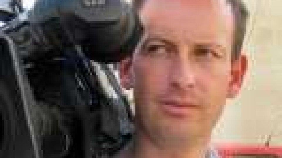 Siria: bombe contro i giornalisti a Homs. Osservatore Lega Araba lascia incarico
