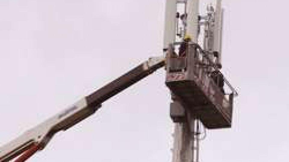 Telecomunicazioni a San MarinoTLC: giorni decisivi per ZTE. AASS e Governo in attesa