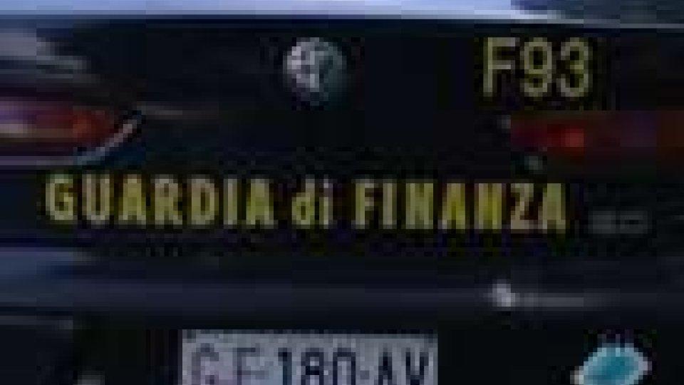 San Marino - L'Ecso punta il dito contro la Guardia di FinanzaL?ECSO punta il dito contro la Guardia di Finanza