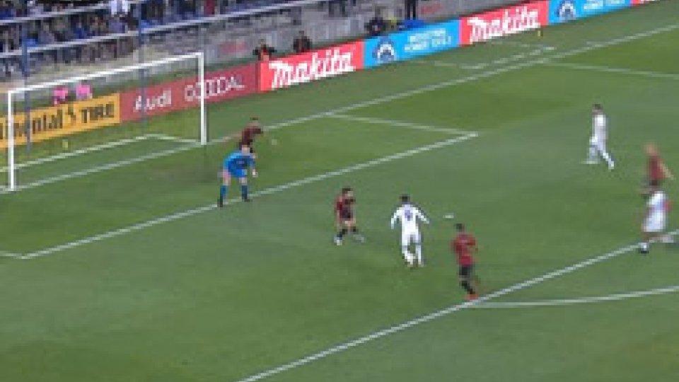 Tigres Supercampione MLS-Liga MX, in Major Atlanta vince in rimonta