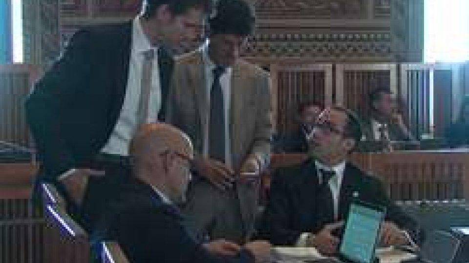 Segretari di StatoConsiglio: approvato con emendamenti il Codice Deontologico degli operatori dell'informazione.
