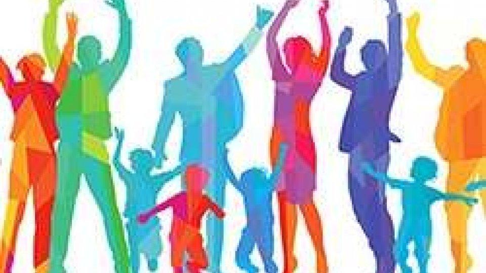 Genitori in Azione…crescere figli consapevoli delle proprie potenzialità!