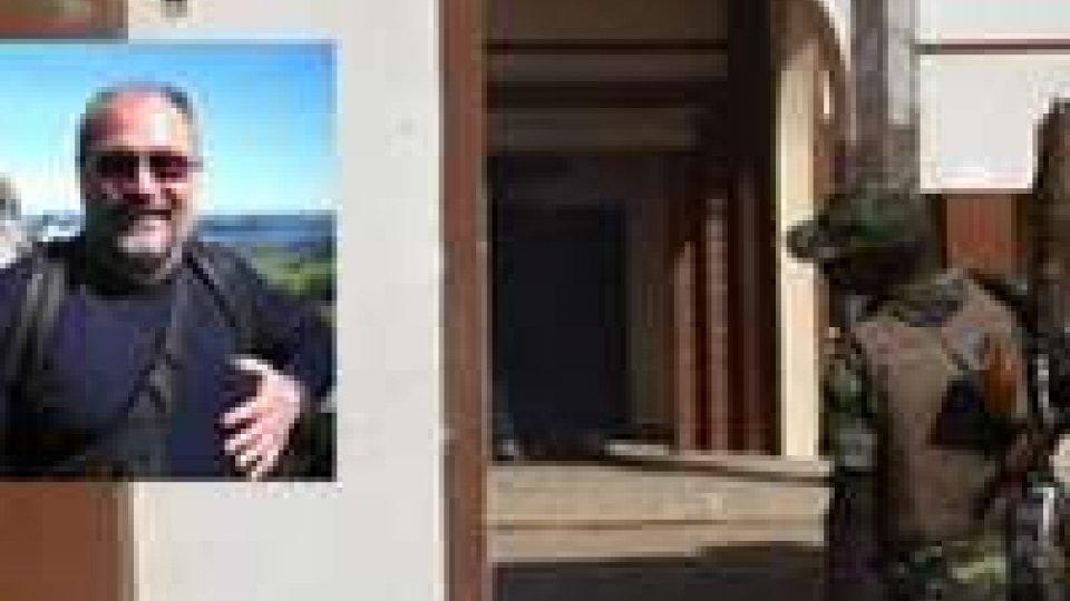Rapiti in Camerun due sacerdoti di Vicenza