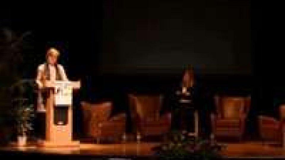 """""""Sclerosi Multipla a San Marino"""": al Titano un convegno organizzato dall'IssAl Titano il convegno sulla Sclerosi Multipla"""