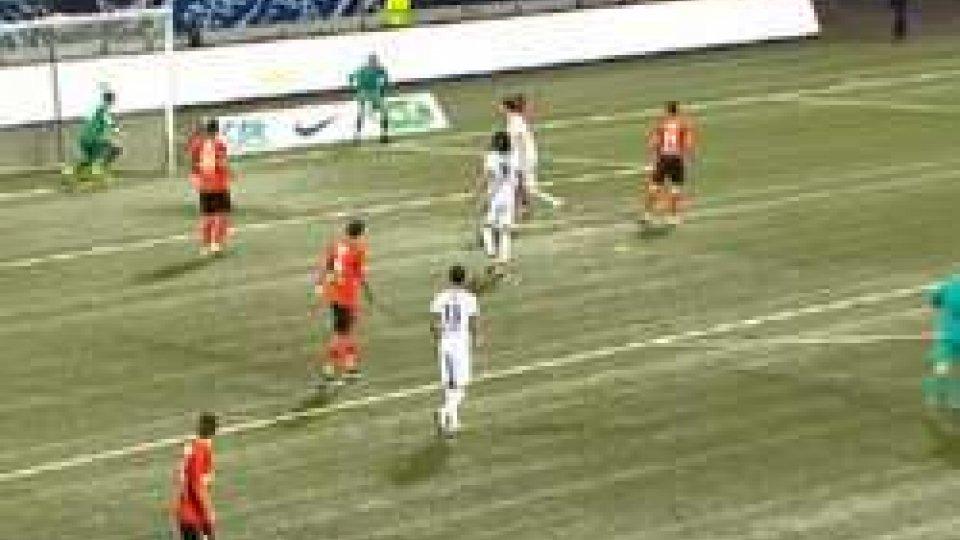 Coppa di Francia: Ibra e Sirigu portano il PSG in finaleCoppa di Francia: Ibra e Sirigu portano il PSG in finale